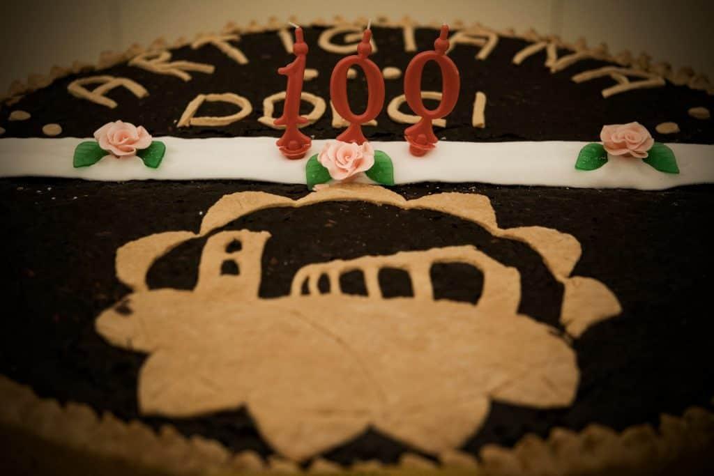 torta-co-bischeri-artigiana-dolci