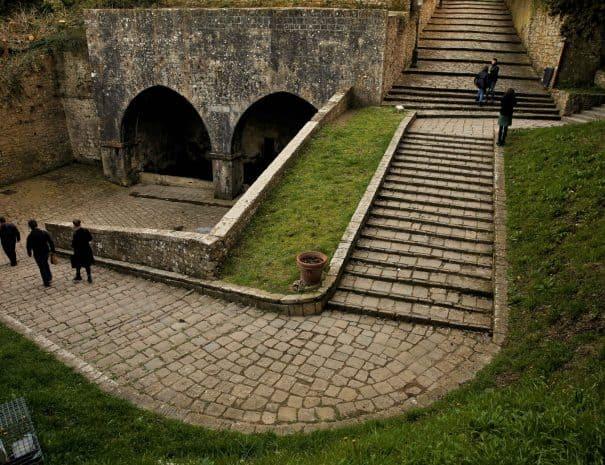 ekiros-trekking-urbano-volterra-e-dintorni-fonti-medievali