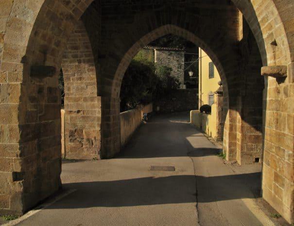ekiros-vicopisano-porta-medievale