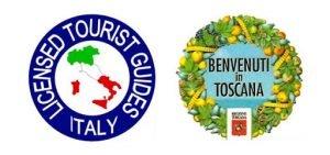 guida turistica abilitata - RegioneToscana