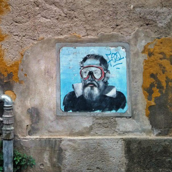 Torre di Pisa per bambini - Galileo